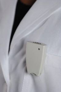 Pocket_Dosimeter