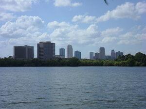 Skyline_Orlando_Florida