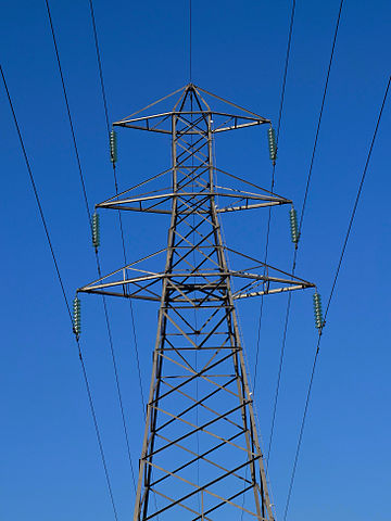 Are Power Lines Dangerous?