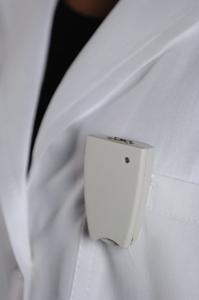 Pocket_Dosimeter