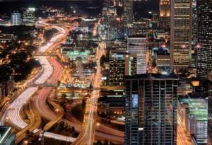 Atlanta Radiation Safety Officer Course