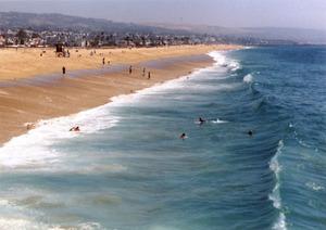 rso course newport beach california