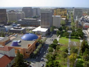 Radiation Safety Officer Course in San Jose