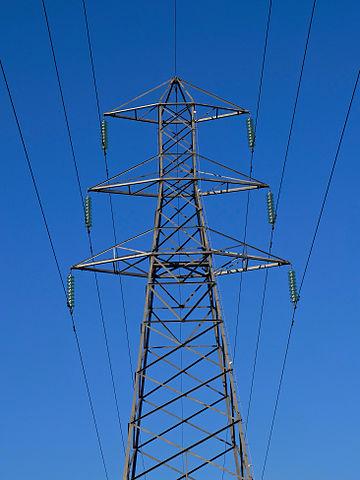 Are Power Lines Dangerous?